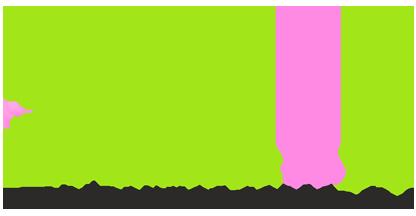 Логотип компании Реклама33.рф